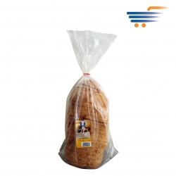 MODEL FAMAGUSTA BAKERIES VIENNA SLICED BREAD 750GR