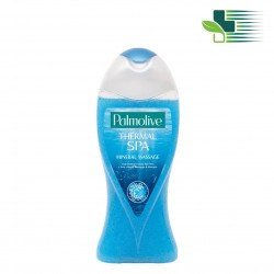 PALMOLIVE THERMAL SPA MINERAL MASSAGE 6X250 ML