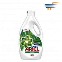 ARIEL ORIGINAL WASHING GEL (45 WASHES) 2475ML