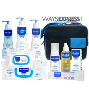 Baby Care Sets