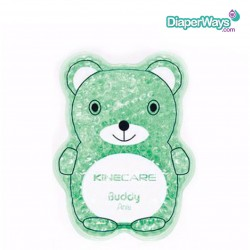 KINECARE BUDDY ANIS (GREEN)