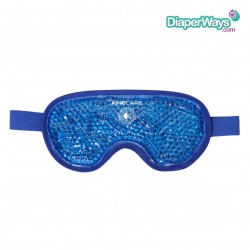 KINECARE EYE MASK (BLUE)