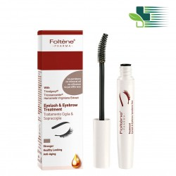 FOLTENE EYELASH AND EYEBROW TREATMENT 8ML