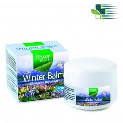 POWER WINTER BALM 45ML