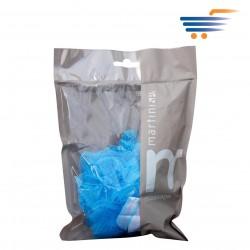 MARTINI SPA MASSAGE SPONGE (BLUE)
