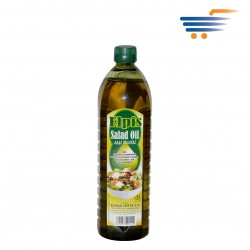 ELPIS SALAD OIL 1L