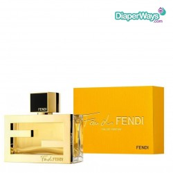 FENDI FAN DI EAU DE PARFUM 50ML