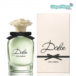 DOLCE BY DOLCE AND CABBANA 50ML