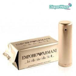 EMPORIO ARMANI SHE EDP 50ML