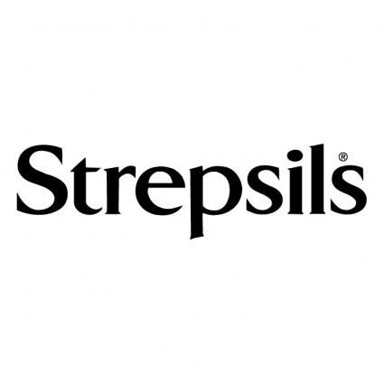 Strepsils
