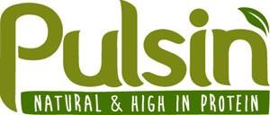 Pulsin