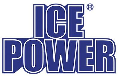 ICE POWER