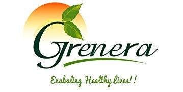 Grenera