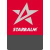 Starbalm