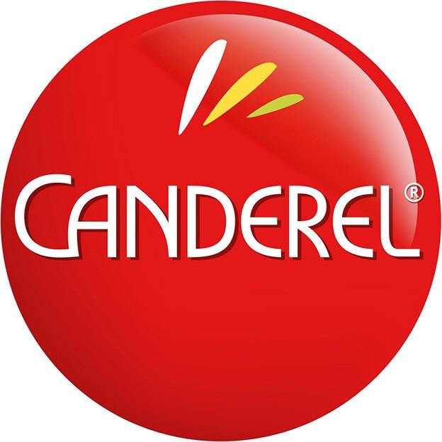 CANDEREL