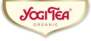Yogi Tea