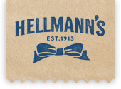 HELLMANNS