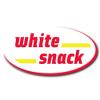 White Snack
