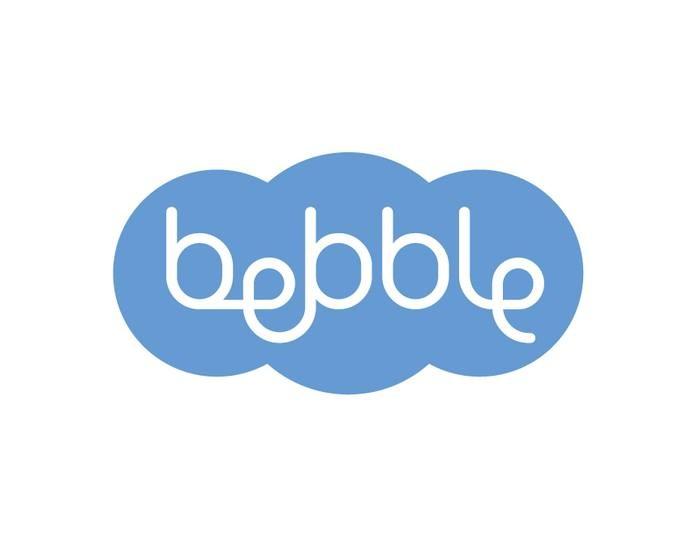 Bebble