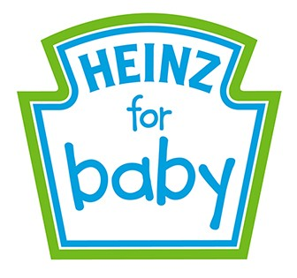 HEINZ for baby