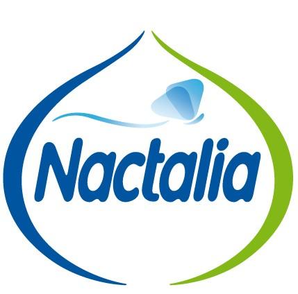 Nactalia