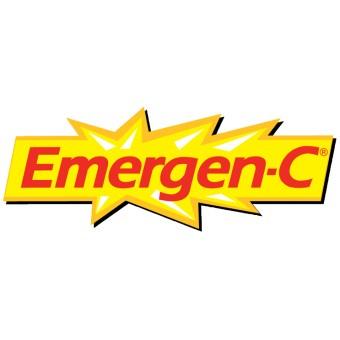 Emergen-C