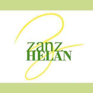 Zanz Helan