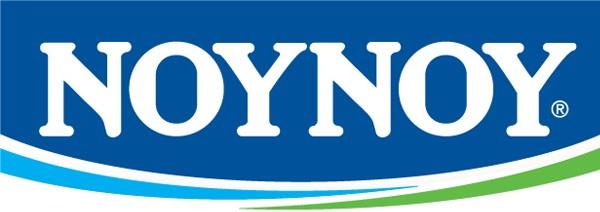 NOYNOY