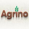 Agrino