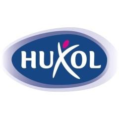 HUXOL