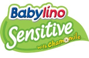 Babylino Sensitive