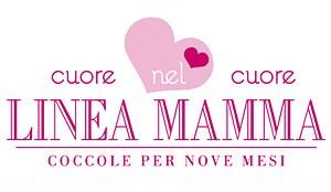Linea Mamma
