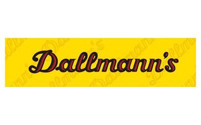 Dallmann's
