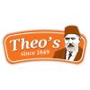 Theo's
