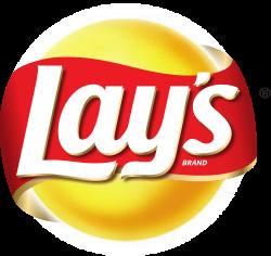 Lay's