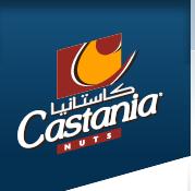 Castania