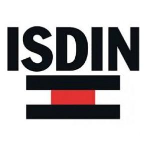 ISDIN HYDRATION