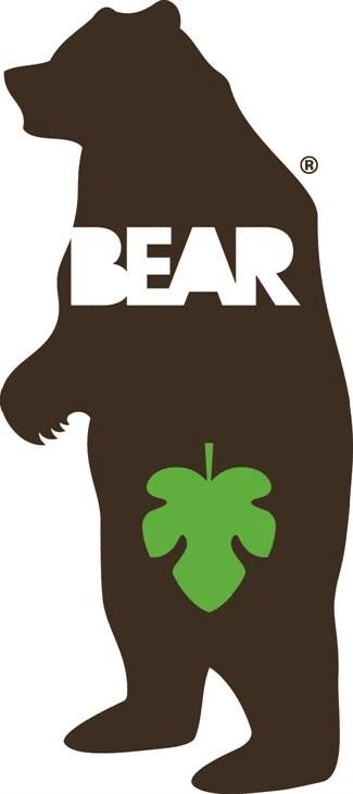 YoYo BEAR