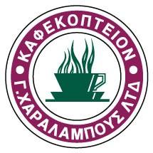 Γ.ΧΑΡΑΛΑΜΠΟΥΣ ΛΤΔ