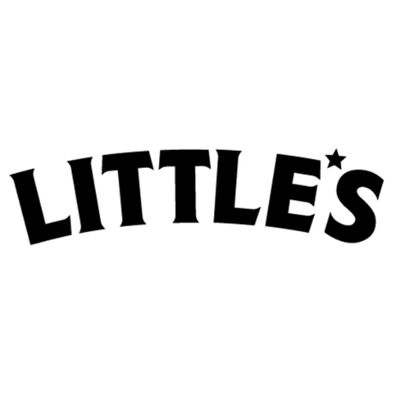 LITTLE'S