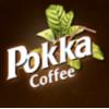 Pokka Coffee
