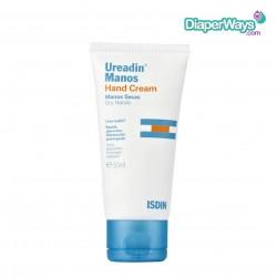 ISDIN UREADIN HAND CREAM 50ML