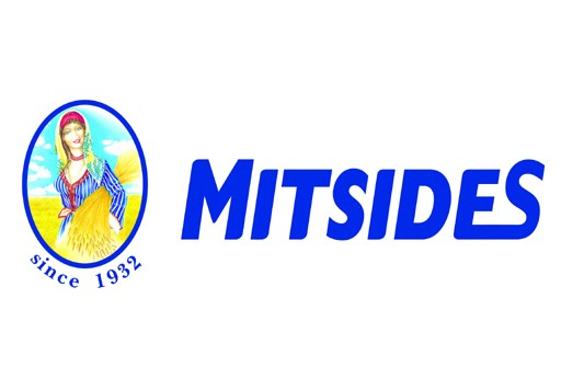 MITSIDES