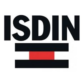 ISDIN HYDRATION