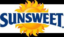 Sunsweet