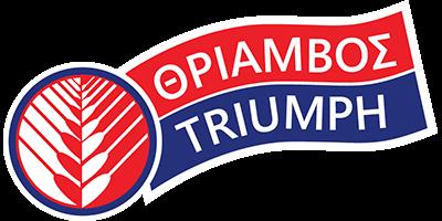 Thriumph