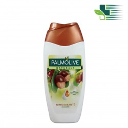 PALMOLIVE NATURALS WITH COCONUT AND MOISTURISING MILK 6X250 ML
