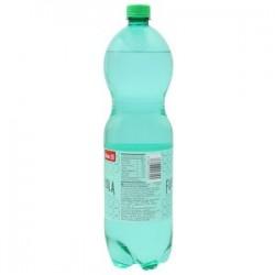 DIA ανθρακούχο νερό 1,5ΛΤ