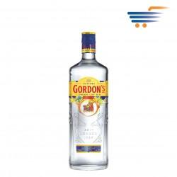 GORDONS ΤΖΙΝ 1LT