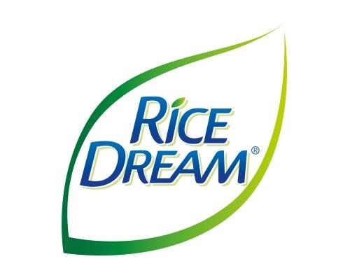 RICE DREAM